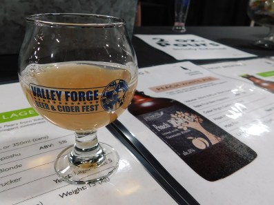 Valley-Forge-Craft-Beer-Fest-2018_120118-123248