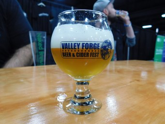 Valley-Forge-Craft-Beer-Fest-2018_120118-124100 Naked Brewing Pomegranate Wheat