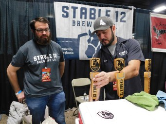Valley-Forge-Craft-Beer-Fest-2018_120118-124527