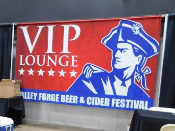 Valley-Forge-Craft-Beer-Fest-2018_120118-124711