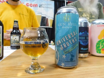 Valley-Forge-Craft-Beer-Fest-2018_120118-124948