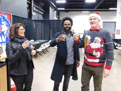 Valley-Forge-Craft-Beer-Fest-2018_120118-125014