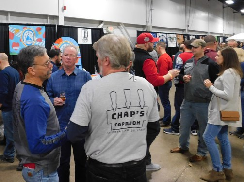 Valley-Forge-Craft-Beer-Fest-2018_120118-130448