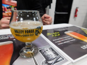 Valley-Forge-Craft-Beer-Fest-2018_120118-131007