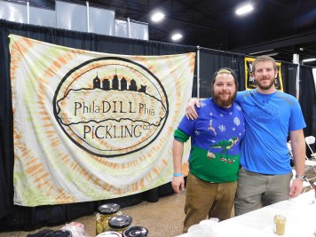 Valley-Forge-Craft-Beer-Fest-2018_120118-134105