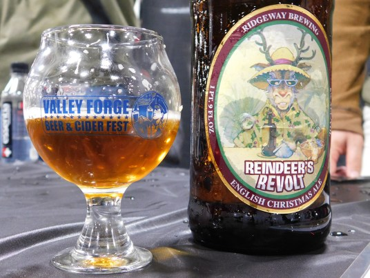 Valley-Forge-Craft-Beer-Fest-2018_120118-134403