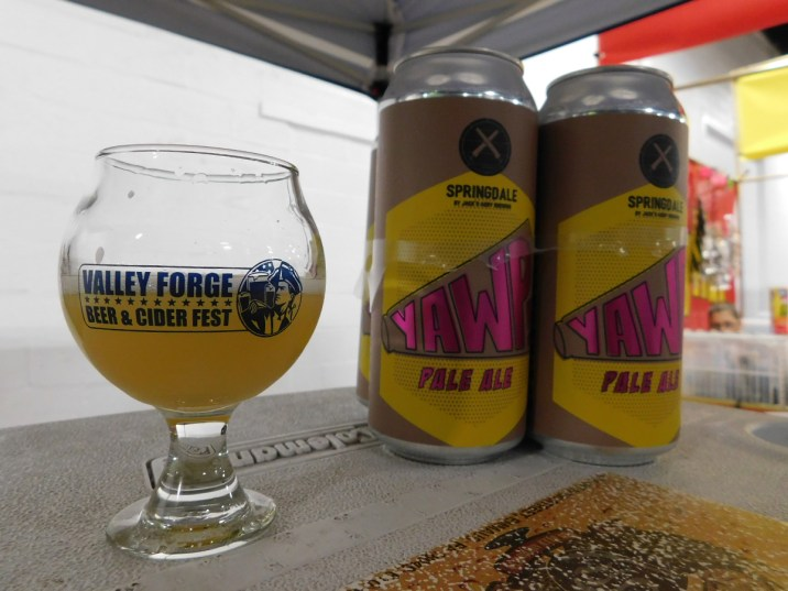 Valley-Forge-Craft-Beer-Fest-2018_120118-135630
