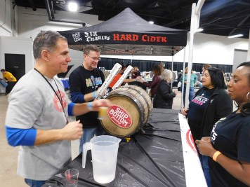Valley-Forge-Craft-Beer-Fest-2018_120118-135734