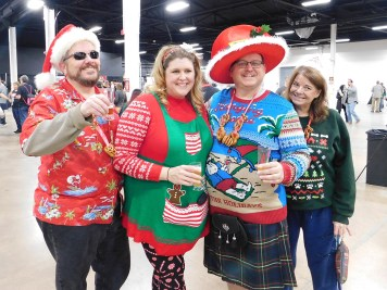 Valley-Forge-Craft-Beer-Fest-2018_120118-140608