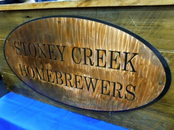 Valley-Forge-Craft-Beer-Fest-2018_120118-140758