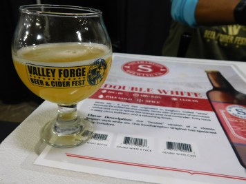 Valley-Forge-Craft-Beer-Fest-2018_120118-151322