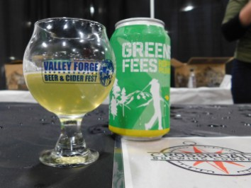 Valley-Forge-Craft-Beer-Fest-2018_120118-155422