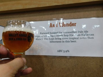 Valley-Forge-Craft-Beer-Fest-2018_120118-155758