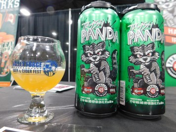 Valley-Forge-Craft-Beer-Fest-2018_120118-173601
