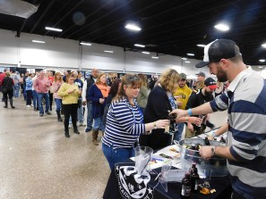 Valley-Forge-Craft-Beer-Fest-2018_120118-184627