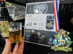 AC-Beer-and-Music-Festival-2019_20190330_144240