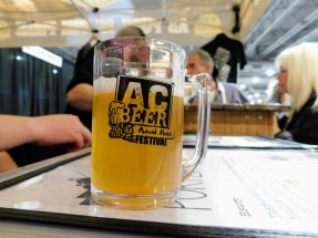 AC-Beer-and-Music-Festival-2019_20190330_211810