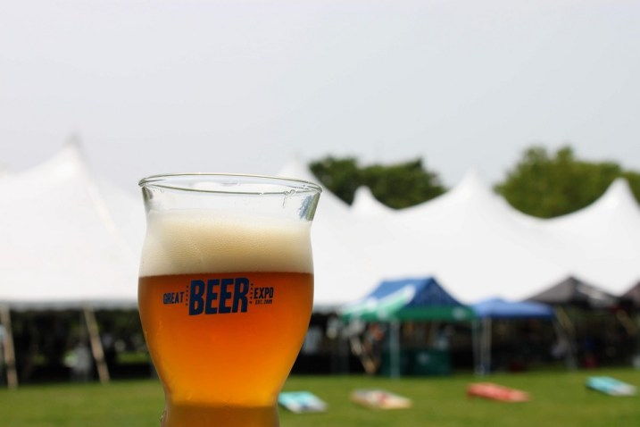 Great-American-Beer-Expo-2019_20190601_002114