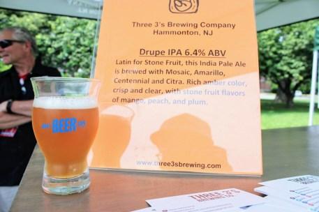 Great-American-Beer-Expo-2019_20190601_005249