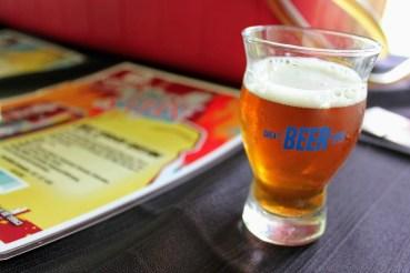 Great-American-Beer-Expo-2019_20190601_011841