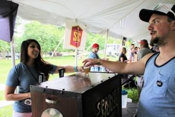 Great-American-Beer-Expo-2019_20190601_013633
