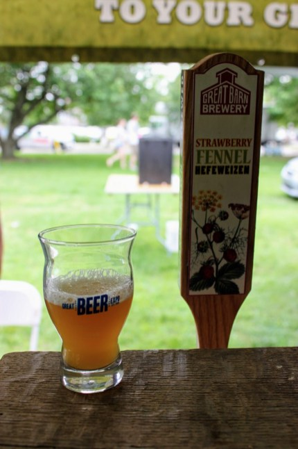 Great-American-Beer-Expo-2019_20190601_014057