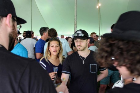 Great-American-Beer-Expo-2019_20190601_015842
