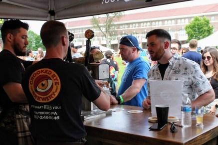 Great-American-Beer-Expo-2019_20190601_024536