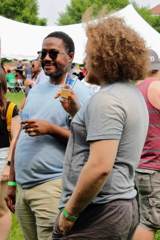 Great-American-Beer-Expo-2019_20190601_024608
