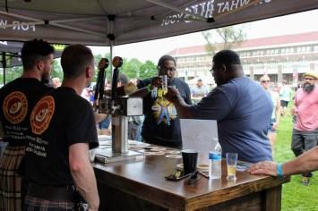 Great-American-Beer-Expo-2019_20190601_024622