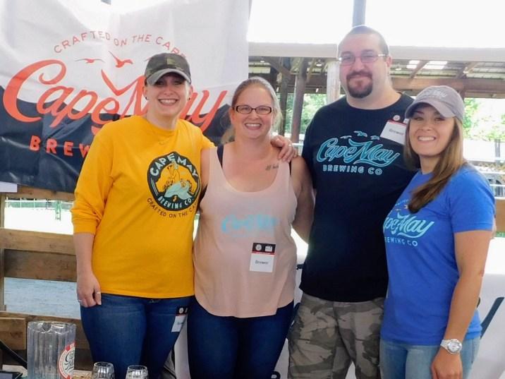 Phoenixville-Beer-Fest-2019_20190511_114948