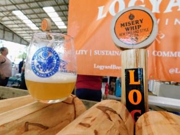 Phoenixville-Beer-Fest-2019_20190511_120243