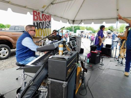 Phoenixville-Beer-Fest-2019_20190511_142727