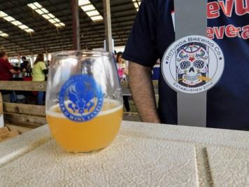 Phoenixville-Beer-Fest-2019_20190511_142948