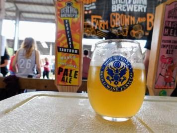 Phoenixville-Beer-Fest-2019_20190511_152307