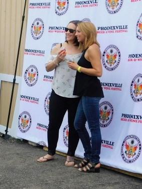 Phoenixville-Beer-Fest-2019_20190511_154822