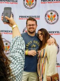 Phoenixville-Beer-Fest-2019_20190511_154931