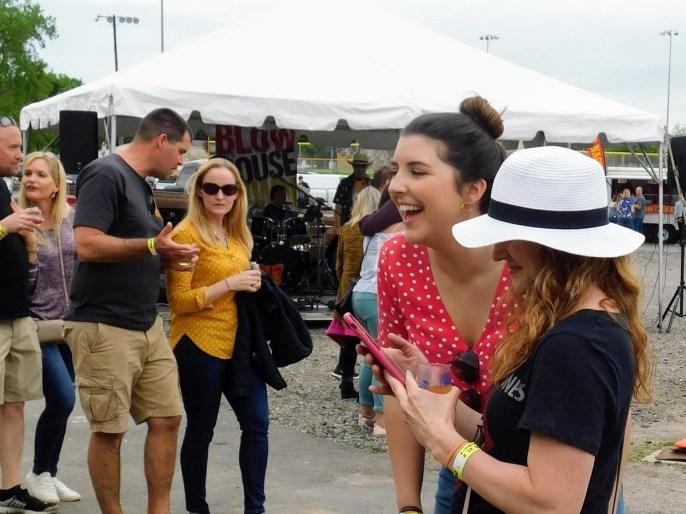 Phoenixville-Beer-Fest-2019_20190511_155414