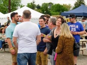 Phoenixville-Beer-Fest-2019_20190511_160145