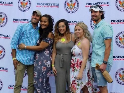 Phoenixville-Beer-Fest-2019_20190511_161309