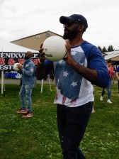 Phoenixville-Beer-Fest-2019_20190511_161654