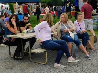 Phoenixville-Beer-Fest-2019_20190511_162124