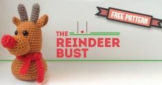 slider-reindeer-bust-676x360