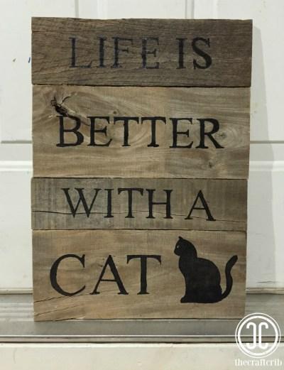 pallet-cat-sign