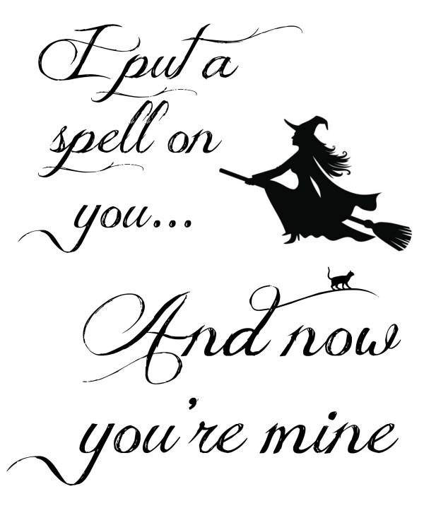 hocus-pocus-sign