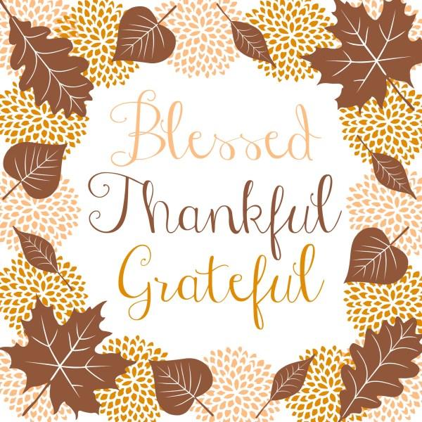 blessed-thankful-grateful