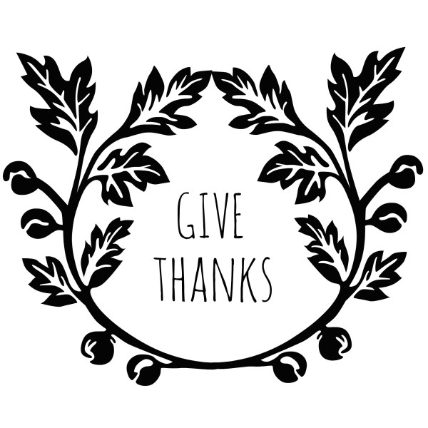 give-thanks-bw