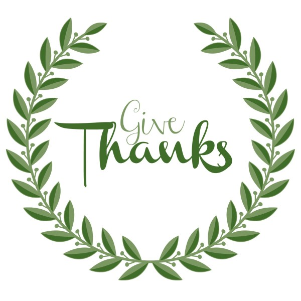 give-thanks-green-leaves