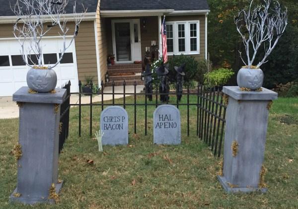 graveyard-close