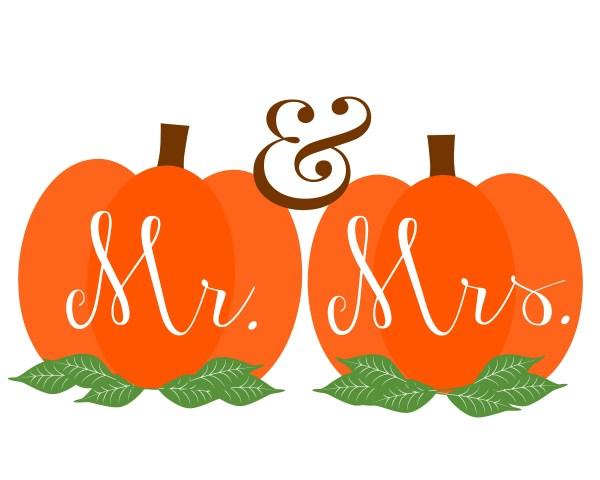 mr-and-mrs-pumpkins-white